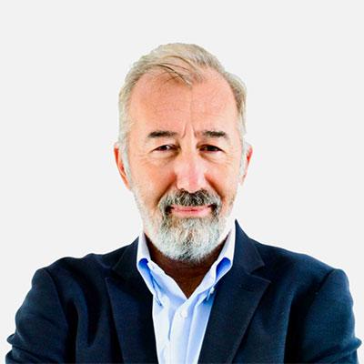 Νάρκισσος Γεωργιάδης, ΜΒΑ Strategist & Executive Advisor Managing Partner, EXECON Executive Consulting. Senior Advisor, Werner International - 2Grow