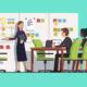 5 οφέλη του Design Thinking για τη σύγχρονη επιχείρηση - 2Grow