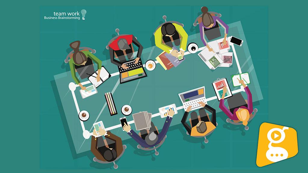 Η δημιουργικότητα ως πυλώνας Προσαρμοστικότητας & Εξέλιξης μιας επιχείρησης - 2Grow