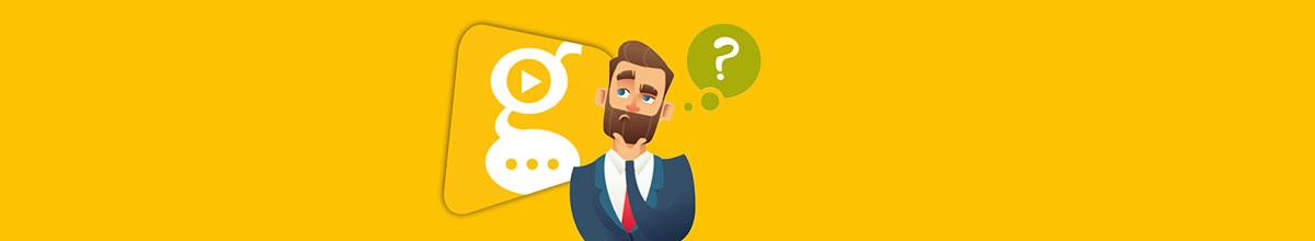 FAQ Συχνές Ερωτήσεις - 2Grow