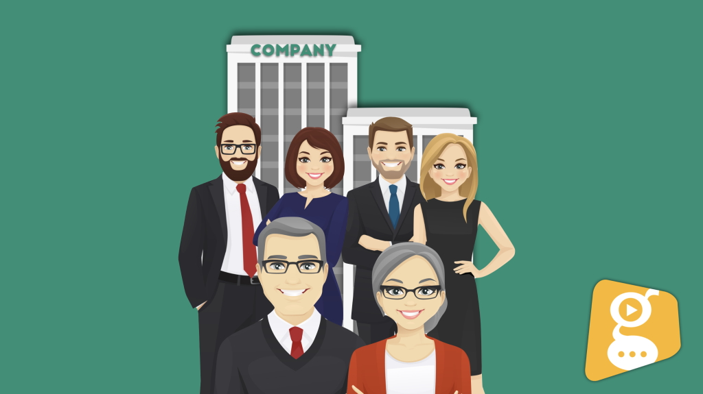 Οικογενειακές επιχειρήσεις: ένας παραμελημένος θησαυρός - 2Grow