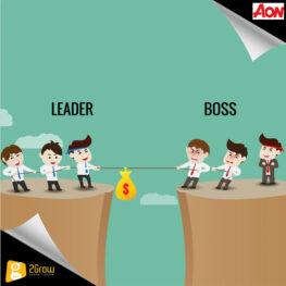 Βασικές Διοικητικές Δεξιότητες - 2Grow